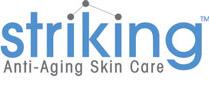 Striking Skin Care