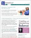 Menopause Newsletter Archive