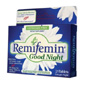 Reminfemin